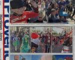 la provence carnaval istres 2017