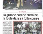 La-Provence-carnaval-marseille-2016