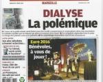 La-Provence-une-carnaval-marseille-2016
