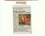carnaval salernes 2009