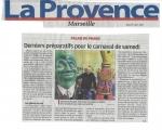 la provence carnaval marseille 2017-002