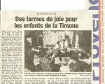 2006 Licorne_Timone