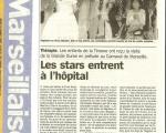 2007 hopital_pediatrique