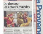 carnaval 2014 Timone