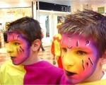 Ateliers-artistiques-11