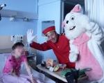 animation chevet des enfants hospitalisés.JPG