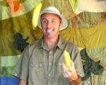 jonglerie bananes