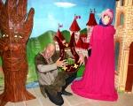 Les aventure du chevalier Gardelot