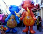 carnaval animation.JPG