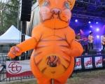 carnaval des gonflables.JPG