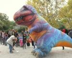dinosaures gonflables.JPG