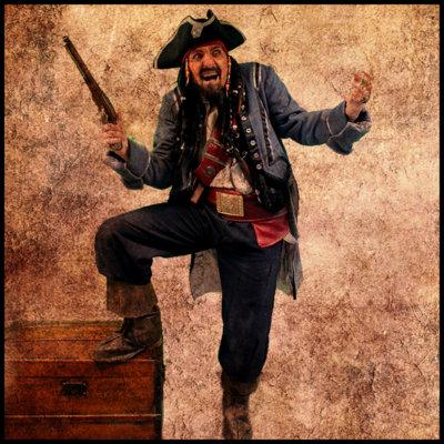 capitaine-pirate-001