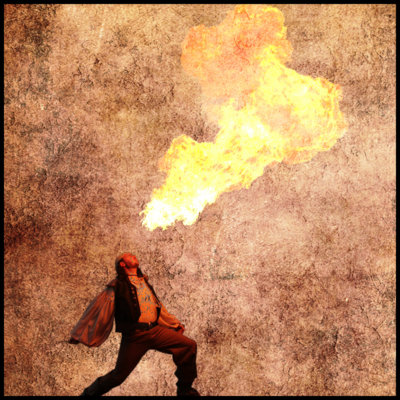 flamme-pirate-001