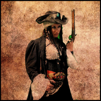 la-pirate-001