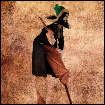 pirate-jambe-de-bois-001