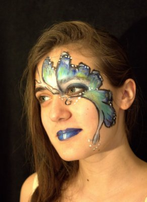 maquillage-enfant-papillon