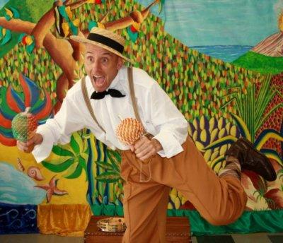 burlesque-spectacle-enfant