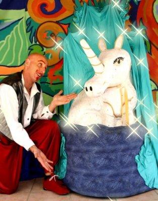 conte-licorne-spectacle-jeune-public