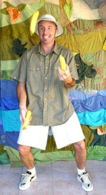 jonglerie-bananes