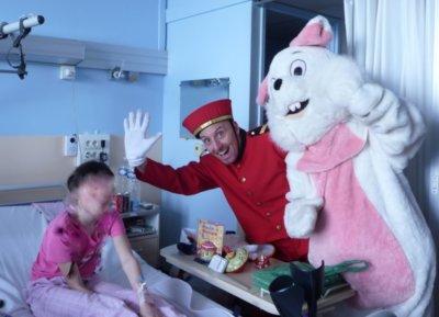 animation-chevet-des-enfants-hospitalis├®s