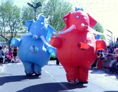 l├®phants-gonflables-carnaval