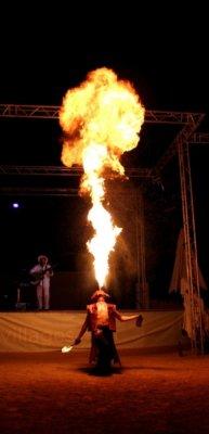 la-flamme