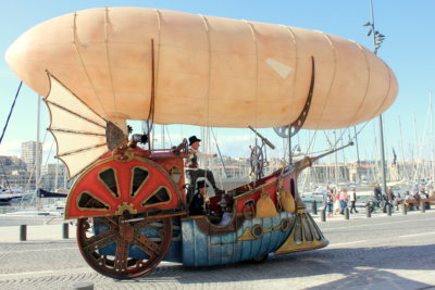 bateau volant (3)